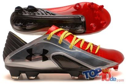 f1f4396109249 Los 10 mejores zapatos para jugar fútbol