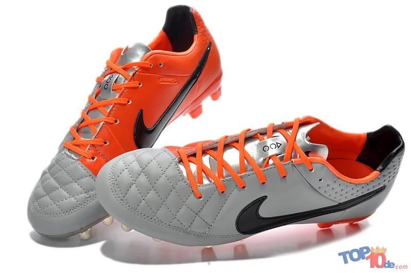 Fútbol Los Mejores Jugar 10 Zapatos Para BpznwXpqx