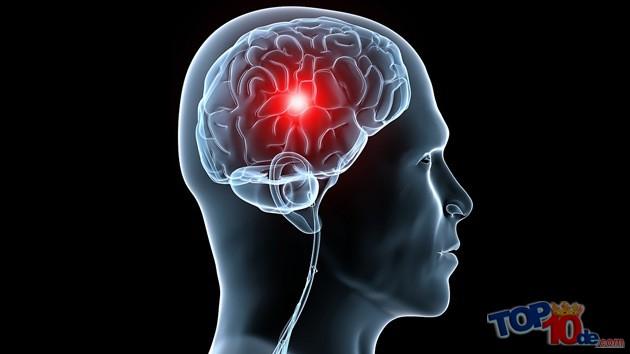 Ayuda al cerebro