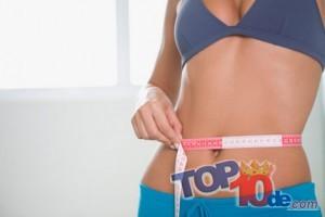 Los 10 mejores beneficios que ofrece la leche-3