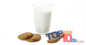 Los 10 mejores beneficios que ofrece la leche