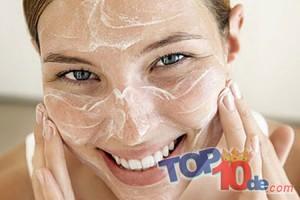Los 10 mejores beneficios que ofrece la leche-7