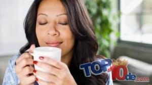 Los 10 mejores beneficios que ofrece la leche-9