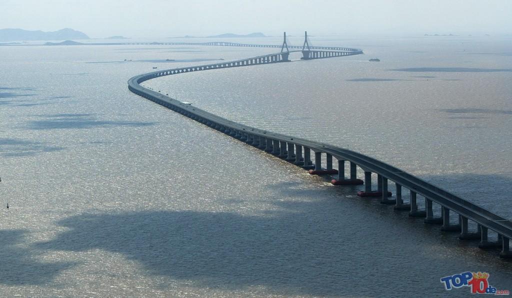 Puente_de_Donghai
