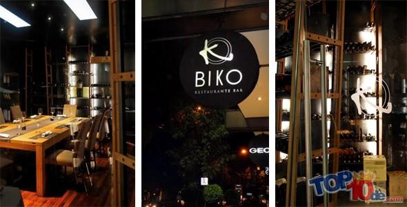 biko-restaurant
