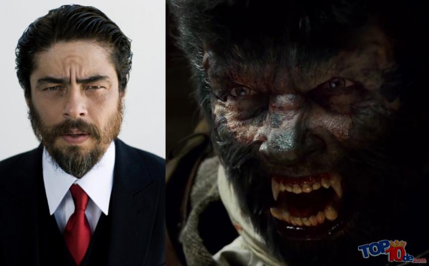10 transformaciones sorprendentes en películas