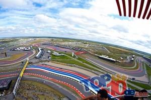 Las 10 mejores sedes de Formula 1 alrededor del mundo