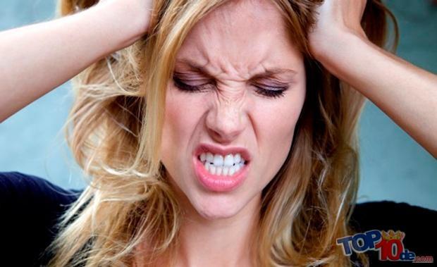 Inebrya la máscara para los cabellos