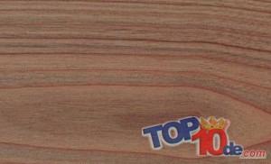Los 10 diferentes tipos de madera
