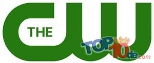 Los 10 canales de televisión más populares en el mundo