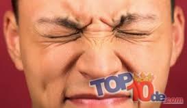 Los 10 síntomas fisiológicos de la ansiedad social