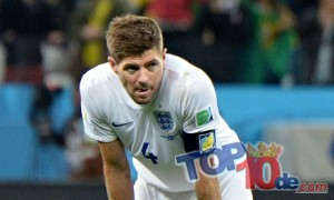 Los 10 jugadores más sobrevalorados de Brasil 2014
