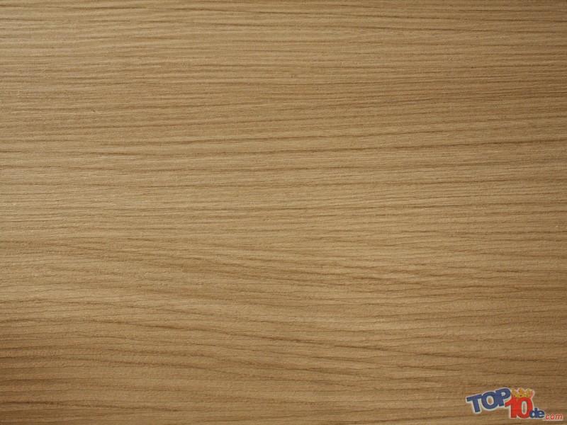 Los 10 diferentes tipos de madera - Maderas laminadas tipos ...