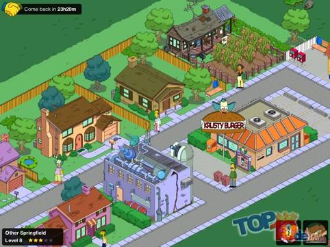 Los 10 mejores juegos de construcci n de ciudades en android - Crear mi propia casa ...