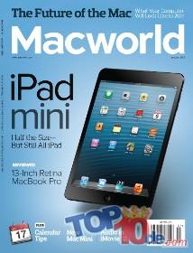 2. Macworld