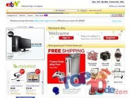 Las 10 mejores tiendas online en Internet