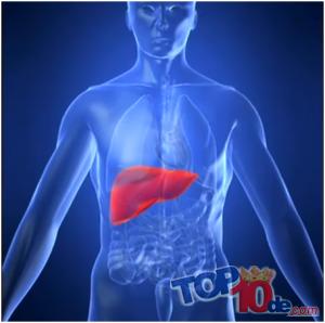 Los 10 efectos negativos de consumir esteroides